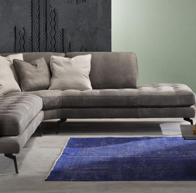 Bracci Luxury Italian Furniture . Brand Spotlight