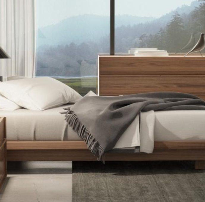 Sleep Smart . Design Inspiration
