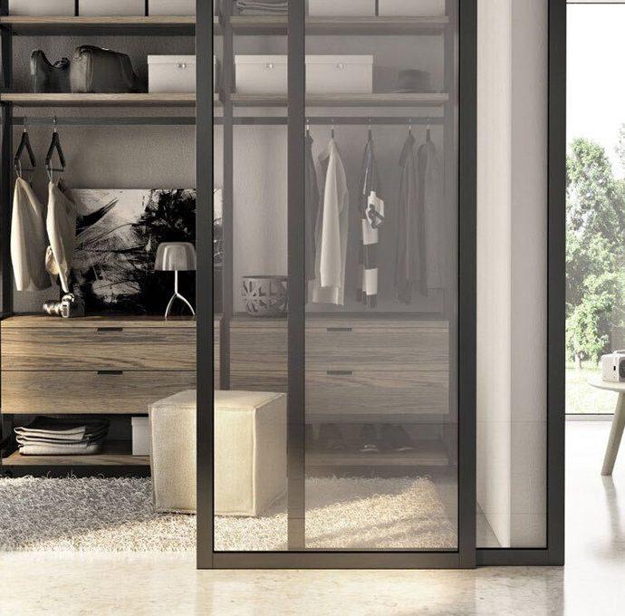 2021 Refresh . Design Inspiration